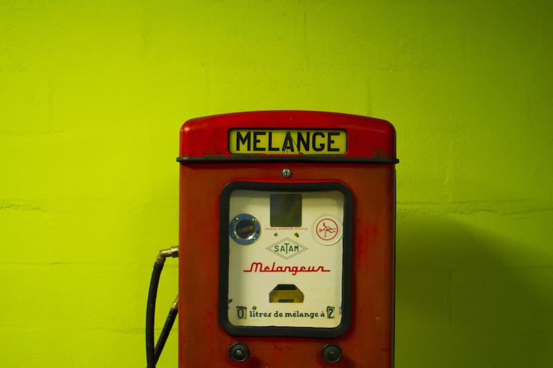 Visite insolite à Saint-Quentin Melangeur mbk