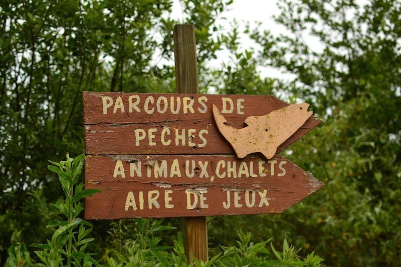 peche-vivier-d-omignon