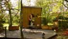 05-cabane-etoiles-sauna-maison-omignon