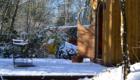20-cabane-sous-la-neige-maison-omignon_1