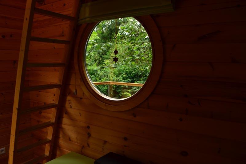 fenetre-cabane