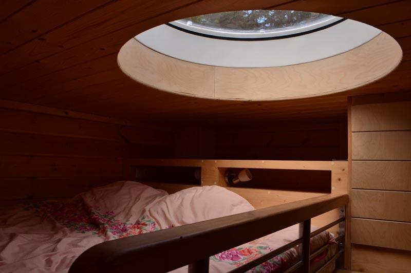 lit-cabane-spa