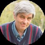 François_La Maison de l'Ominon-hébergements-insolites