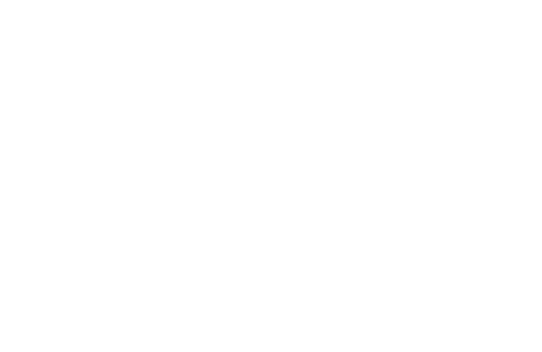 La Maison de l'Omignon