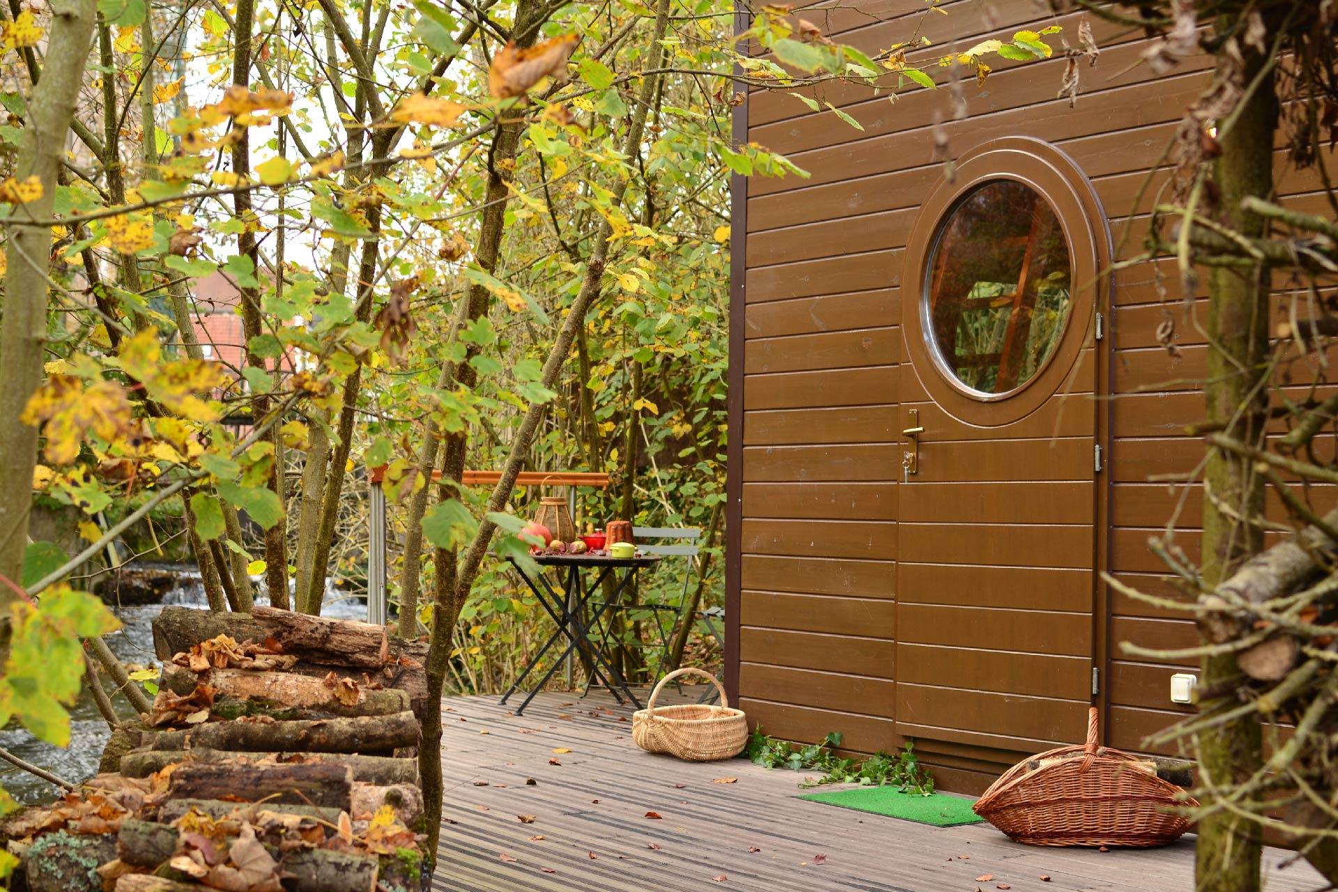 automne-maison-omignon-sejour-amoureux