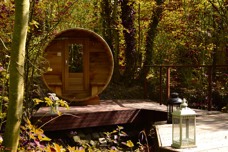 sauna-au-bord-de-eau