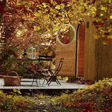 cabane-etoiles-sauna-maison-omignon-automne