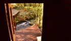 cabane-etoiles-sauna-maison-omignon-sejour-detente-copie