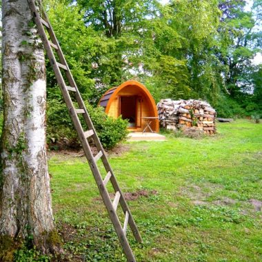 cabane-glamping-omignon