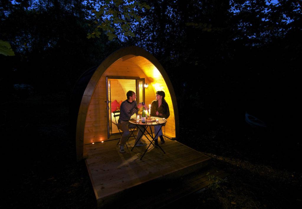 cabane-insolite-sur-une-ile-maison-omignon