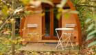 cabane-pod-de-La-Maison-de-l-Omignon-sejours-insolites-hauts-de-france