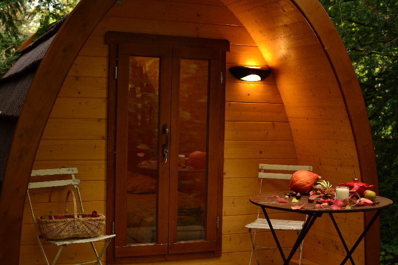 cabane-pod-maison-de-l-omignon