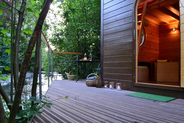 cabane-spa-nordique