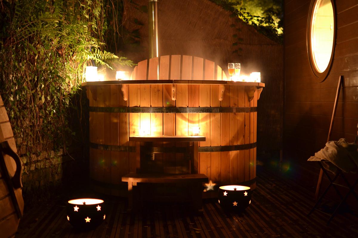 bain nordique avis excellent bains nordiques with bain. Black Bedroom Furniture Sets. Home Design Ideas