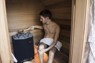 bienfaits-du-sauna-sur-la-sante