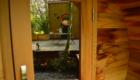 sauna-omignon
