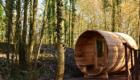 sauna-omignon-maison-omignon