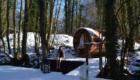 sous-la-neige-dans-un-sauna-maison-omignon