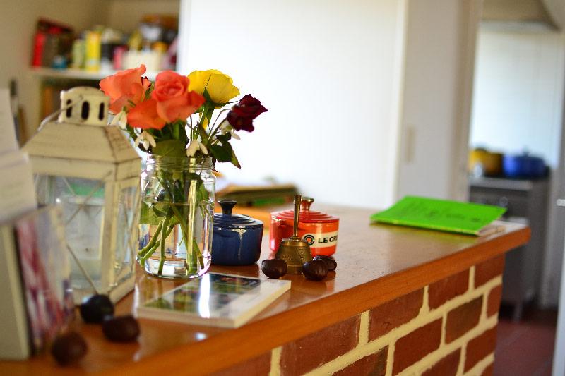 welcome-guest-home-la-maison-de-l-omignon