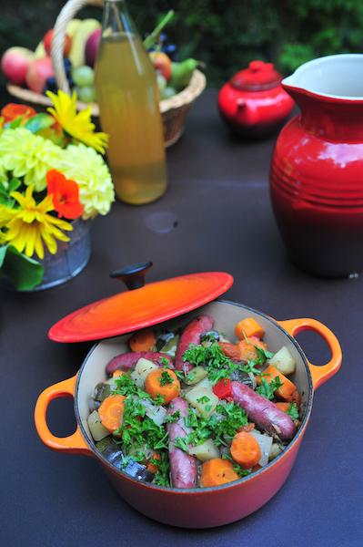 repas-cocotte-omignon