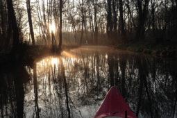canoe-location-omignon