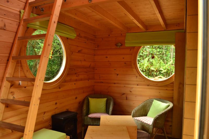 week-end-bien-etre-cabane-spa