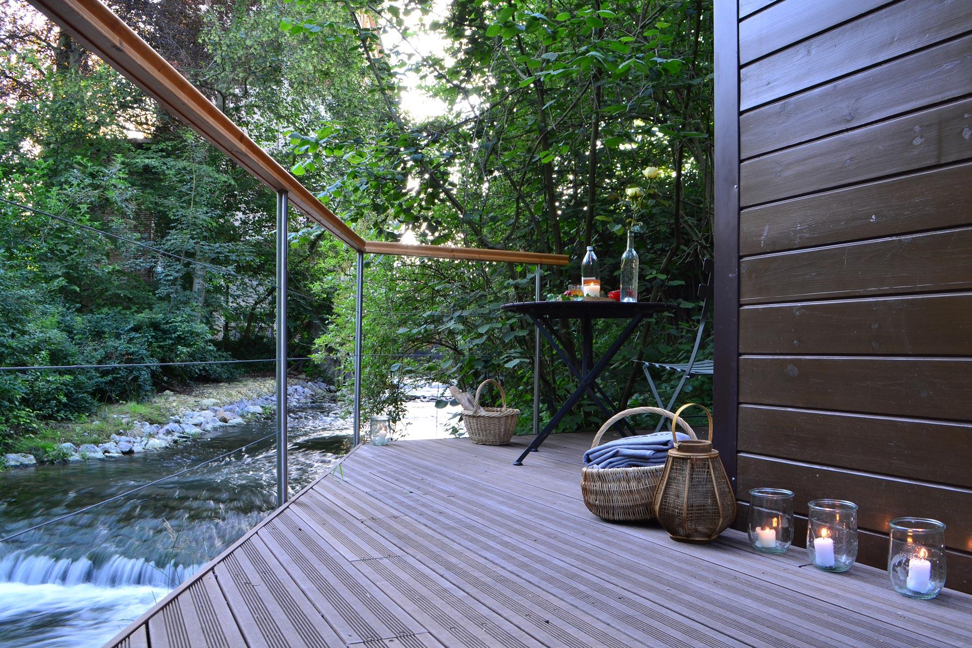 weekend-cabane-spa-etoiles-terrasse