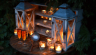 bain-nordique-bougies