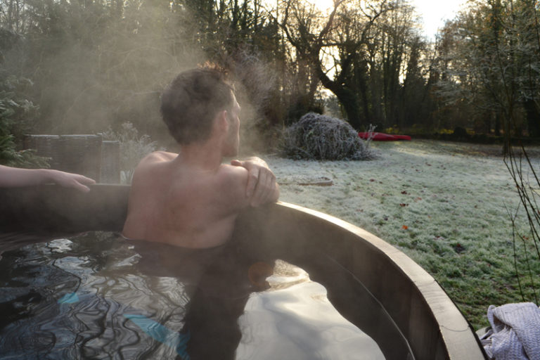 bain scandinave weekend insolite hauts de france