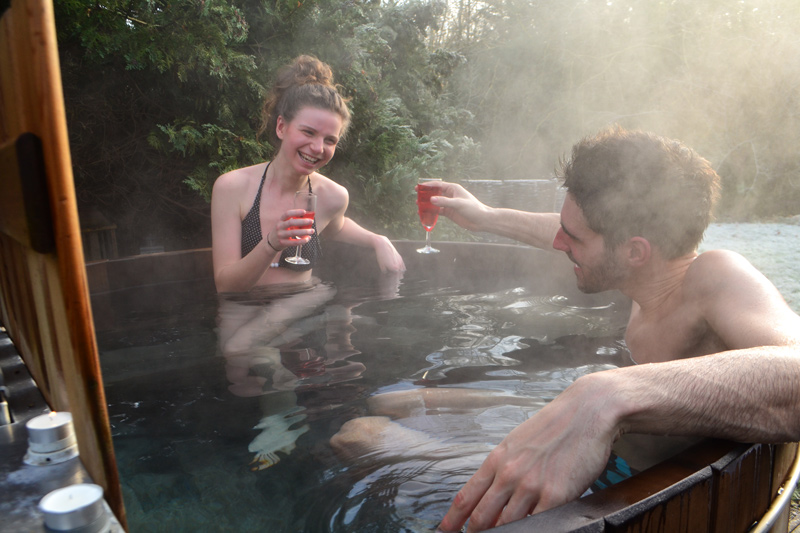 bain nordique weekend spa hauts-de-france