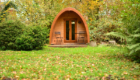 cabane-pod-omignon-automne