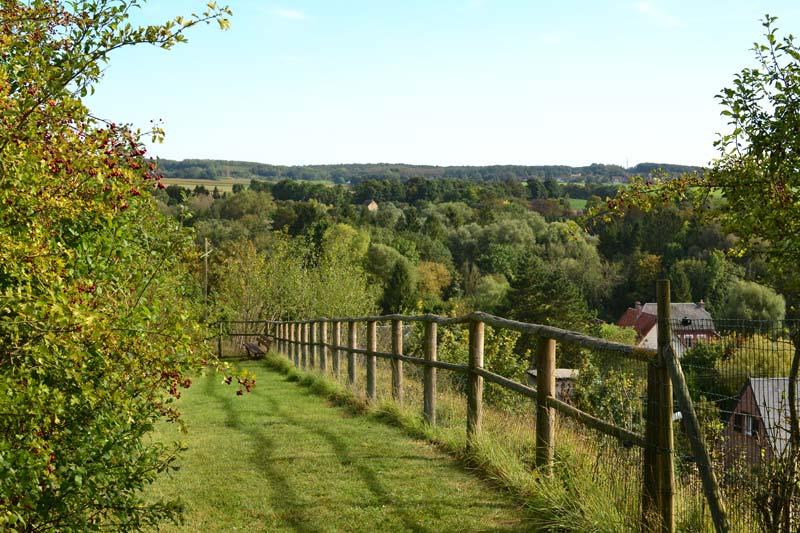 oppidum-vermand-omignon-village-gaulois