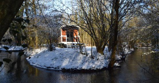 roulotte-neige-weekend-romantique-picardie