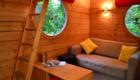 07-Pollux-cabane-etoiles-sauna-maison-omignon
