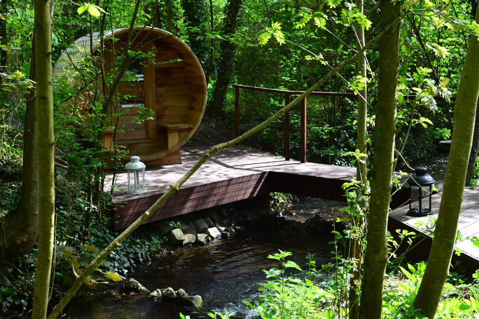09-cabane-etoiles-sauna-maison-omignon