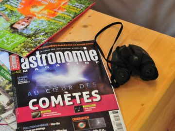 seance-astronomie-sejour-groupe