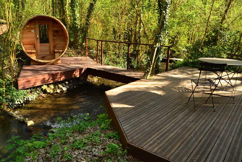 sauna-maison-omignon