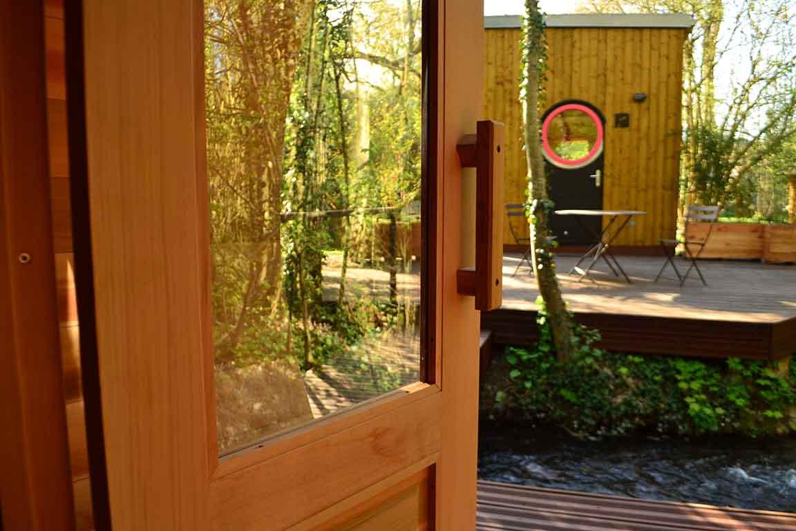 sauna-maison-omignon-weekend-detente-spa