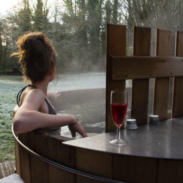 bain nordique week end insolite lille