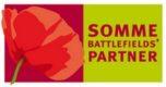 Somme Battlefields Partner