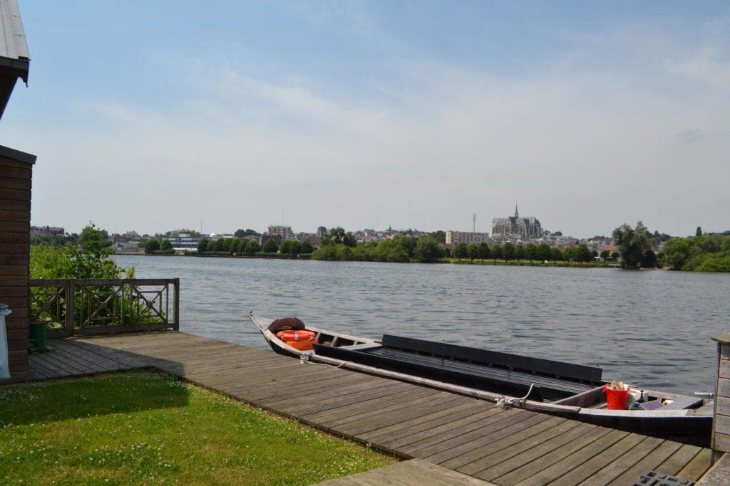 balade-barque-Saint-Quentin