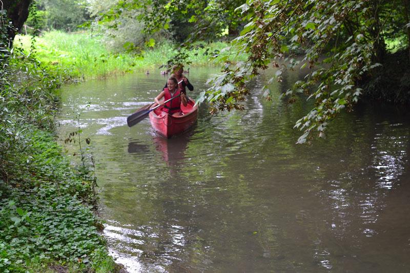 faire-du-canoe