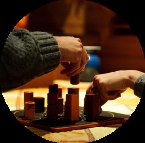 jeux-societe-activite