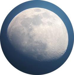 observer-la-lune