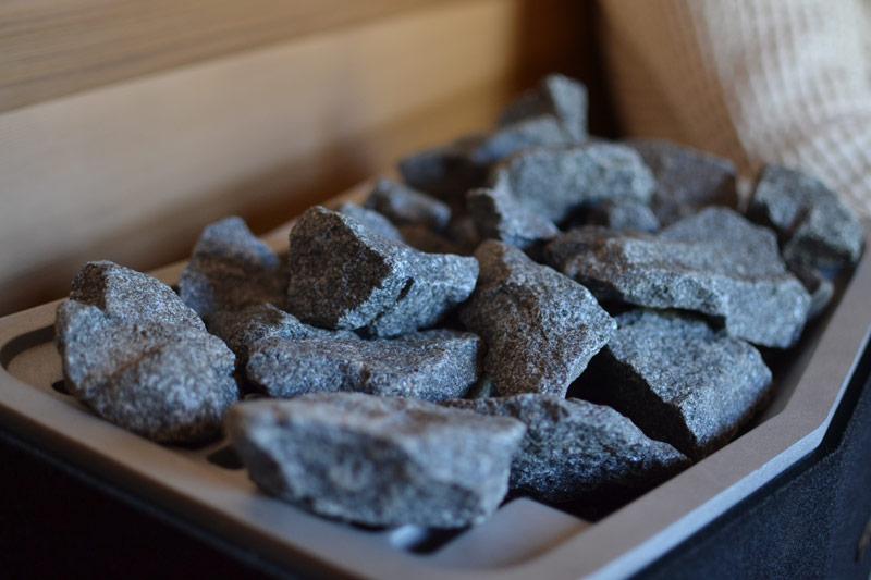 pierres-sauna-finlandais