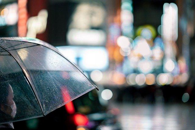 que-faire-en-picardie-quand-il-pleut