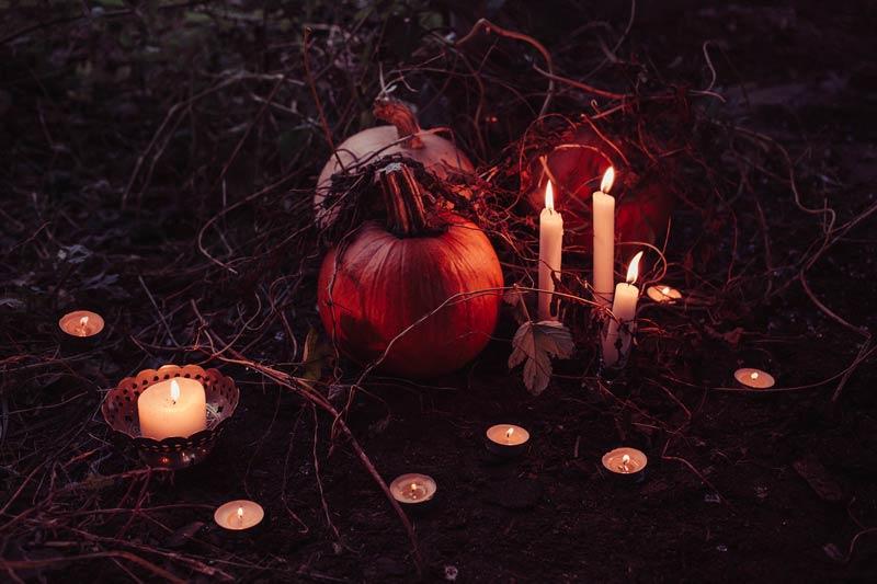 jeux-ambiance-halloween-a-la-maison