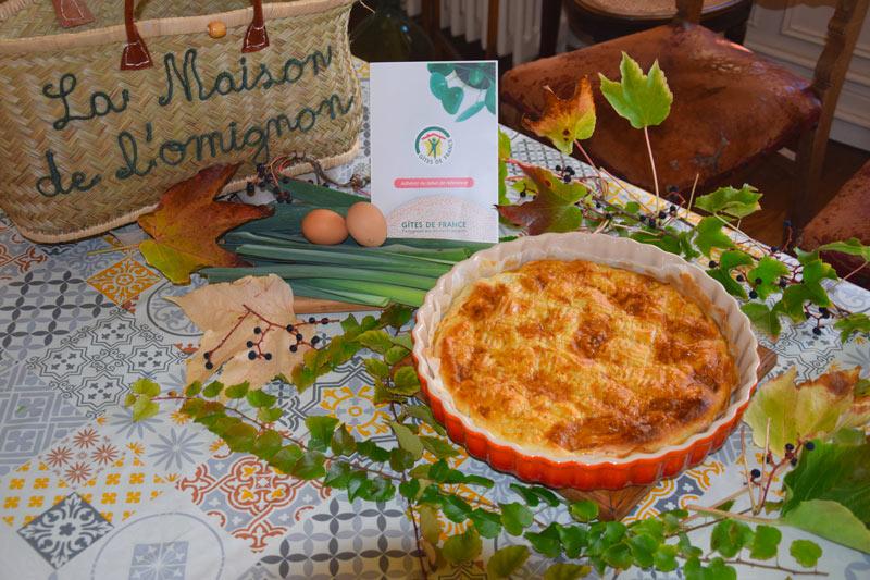 flamiche-aux-poireaux-maison-omignon