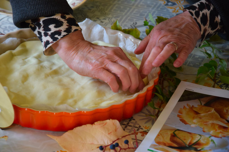 recette-flamiche-pate-feuilletee