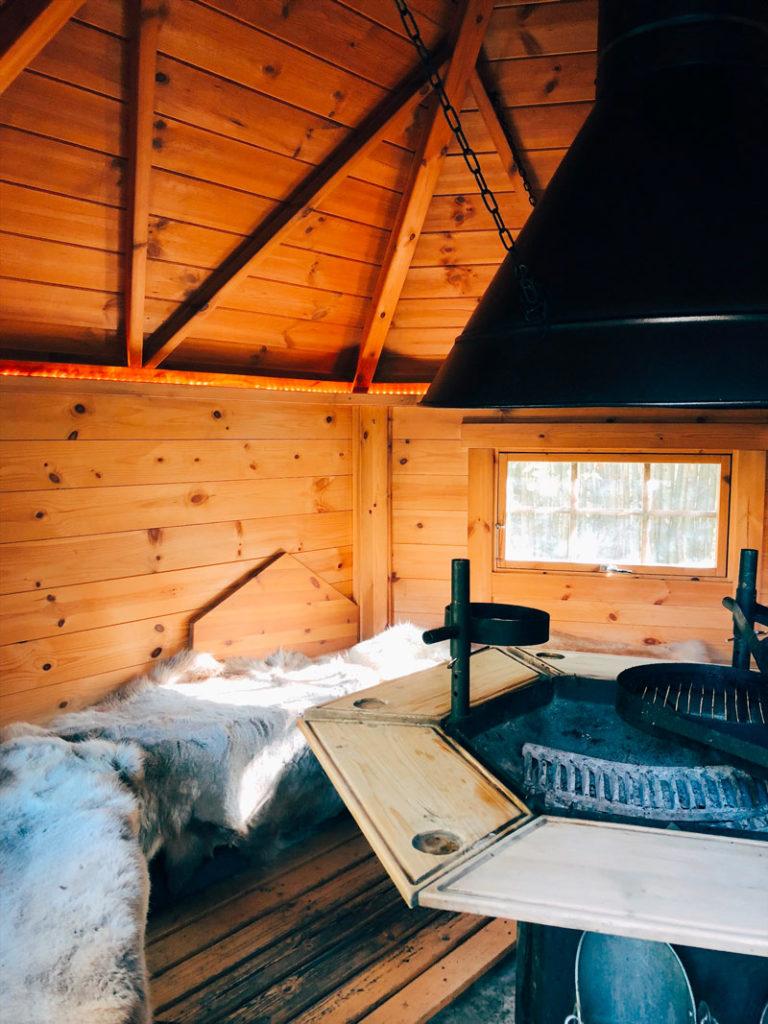 chalet-grill-finlandais-experience-premier-week-end-en-amoureux